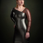 Latex Odd Territory_DSC7366_Preview_100_1-160s_8_85_FIN